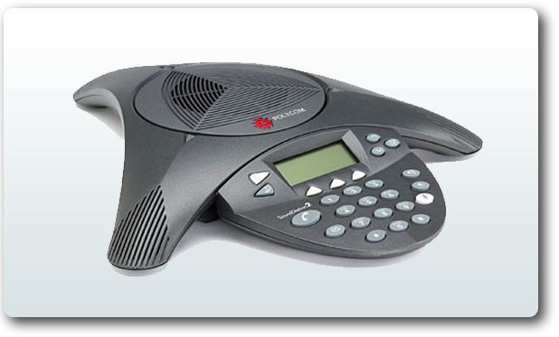 Hardware Products – Fortle Telecoms Solution Inc